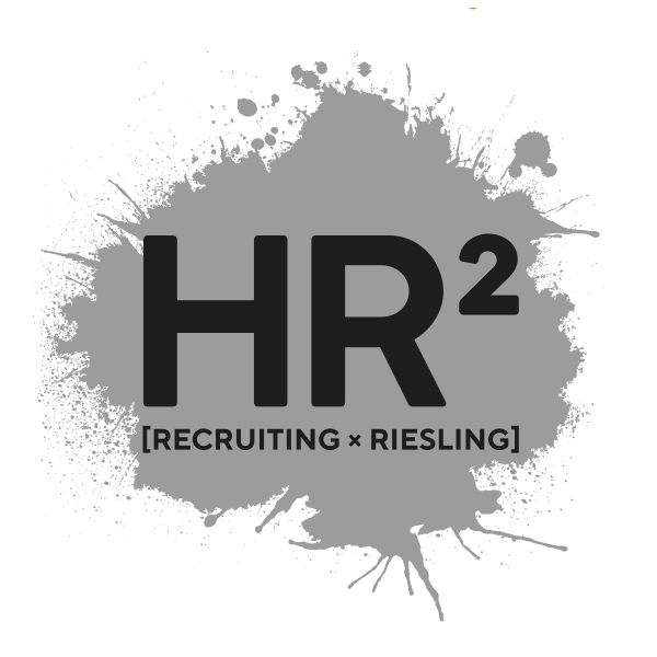 Recruiting x Riesling